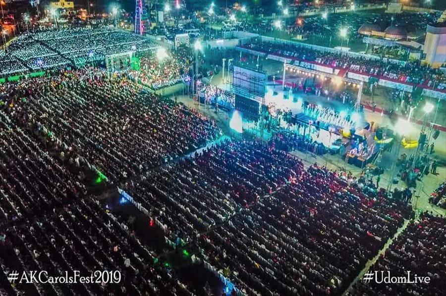 news-page-akwa-ibom-2019